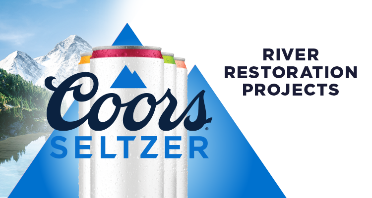 River Projects